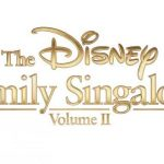 "Join in ""The Disney Family Singalong: Volume II"" This Mother's Day!"