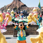 NEWS! Tokyo Disneyland Has Extended Its Closure AGAIN!