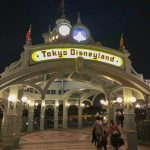 NEWS: Health and Safety Measures Revealed for the Reopening of Tokyo Disneyland