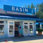 Can I Still Wash My Hands at Basin in Disney Springs?! We Have All the Details Here