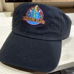 """Can You Say """"Kungaloosh?!?"""" There's a NEW Pleasure Island Cap at the World of Disney in Disney Springs!"""