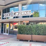 Find Out How You Can Score a FREE APPETIZER at City Works Eatery & Pour House in Disney Springs!