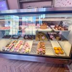 Erin McKenna's Bakery NYC Has Officially Reopened in Disney World! See Their New Health Measures Here.