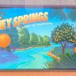 News! Sephora In Disney Springs Announces Reopening Date