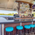 Here Are the Places Where You Can Buy Booze To-Go in Disney Springs Right Now