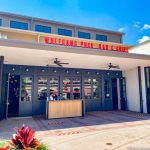 Wolfgang Puck Bar & Grill Now Offers Weekend Brunch in Disney World!