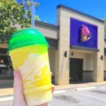 Wanna Know Where You Can Find Dole Whip (Kind of!) Near YOU?!