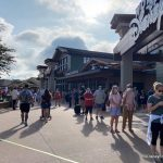 World of Disney in Disney Springs Looks VERY Different Today…