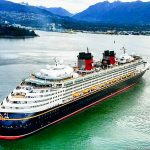 News: Disney Cruise Line Is Now Offering Cruise Date Flexibility