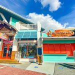 Margaritaville at CityWalk in Universal Orlando Just Reopened — and it Already Has a 2.5 Hour Wait!
