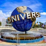 BREAKING NEWS! Universal Orlando Resort Proposes Reopening Date