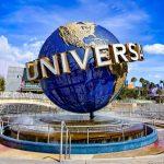 3 Things We Hope We DON'T See At The Disney Springs Reopening This Week
