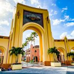 NEWS! Universal Orlando Resort Presents Plan for Safety Measures Upon Reopening