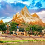Can You Conquer These 5 Disney World CHALLENGES?