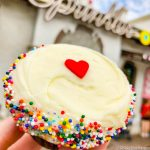 News! Sprinkles in Disney World Will Be Reopening Tomorrow