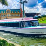 NEWS: Friendship Boats Are Set to Resume Service in Disney World Soon!