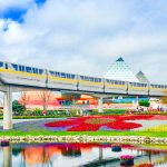 BREAKING NEWS: Walt Disney World Park Hopping to Return SOON