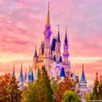 7 Tips For Wearing a Face Covering in Disney World