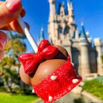 NEWS: Disney World Is Calling Back More Full-Time Food and Beverage Cast Members