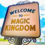 NEWS! Here's the FULL LIST of Rides and Attractions That Will Be Reopening at Magic Kingdom in Disney World!