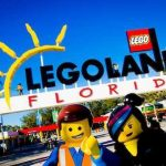 NEWS: Legoland Florida Has Initial Approval for June 1st Reopening