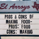 These HILARIOUS Signs Are Saying What We're All Thinking Right Now!