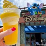The Four Most Epic Things You Can Do in Disney World…RIGHT NOW!