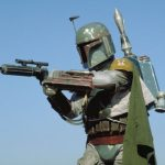 THIS IS NOT A DRILL! Boba Fett Will Join the Cast of The Mandalorian on Disney+!