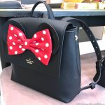 This SECRET Site Has Major Discounts on Disney's Kate Spade Collection!