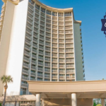 Disney World's Best Western Lake Buena Vista Hotel Is Canceling Reservations Through June 30th!
