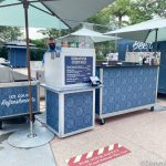 It Must Be Five O'Clock Somewhere Because the Disney Springs Bar Carts Are Now Open!