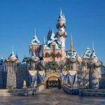 What Could Disneyland's Reopening Look Like For the First Guests?