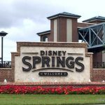 Three Surprising Things We Weren't Expecting to See at the Disney Springs Preview