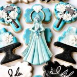 Enter To Win Some Incredibly Spooky Haunted Mansion Cookies While Donating To No Kid Hungry!