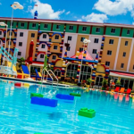 Updated! Legoland in Central Florida Announced Reopening Date Before Governor's Approval