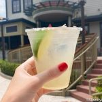 Find Out Where There's a $5 ALL DAY Happy Hour in Disney World RIGHT NOW!