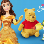 There's a NEW Disney Summer Sale Happening NOW!