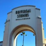Universal Studios Hollywood Might Be Looking To Reopen in July