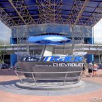 News! Test Track Has Been Temporarily Closed for Much of the Day in Disney World