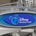NEWS! Disney Vacation Club Members Receive a Massive Merchandise Discount Through August 14th!
