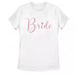 We Found the PERFECT Apparel For Your Disney Honeymoon!
