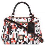 New Disney Dooney & Bourke Geometric Bags Are Now Available!