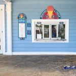 Expect Some Big Changes On Your Next Visit To Disney World's Beaches and Cream!