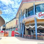 NEWS: Splitsville Luxury Lanes in Disney Springs Has Announced a Reopening Date
