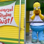 Universal Orlando Is Outperforming Disney World's Attendance Levels. But, Things Might Change Soon.