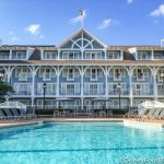 NEWS: Disney Cast Members Being Recalled To Work At Disney World Hotels and Restaurants