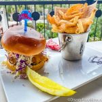 Kids Eat FREE With Florida Resident-Exclusive Discount at Disney Springs