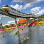 ALL 20 Gardens Coming to the EPCOT International Flower and Garden Festival!
