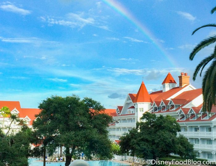 This Great TIP Could Be The Key To Getting Your Disney World Theme Park Reservations Early!