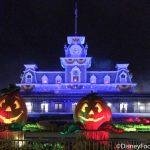 Will Walt Disney World Decorate for Halloween This Year? We've Got Some Updates!